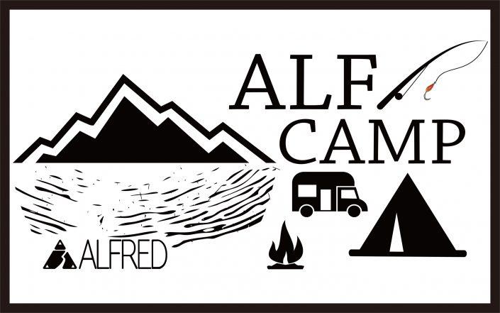 alfcamp01