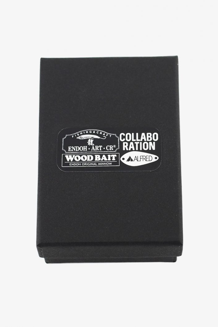 woodbait