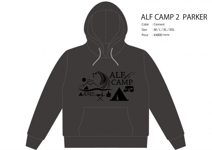 Alf Camp Parker2