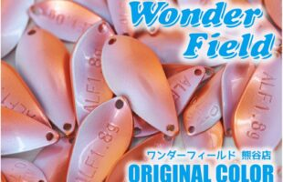 wonderoriginal