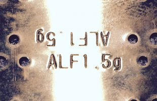 ALF1.5g