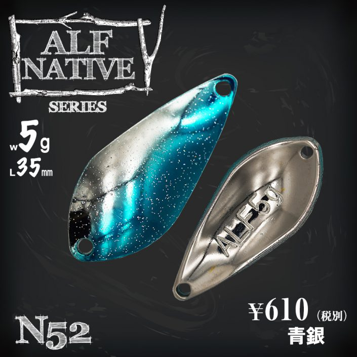 5g_N52